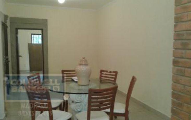Foto de departamento en venta en norte 15 a, magdalena de las salinas, gustavo a madero, df, 1756842 no 05