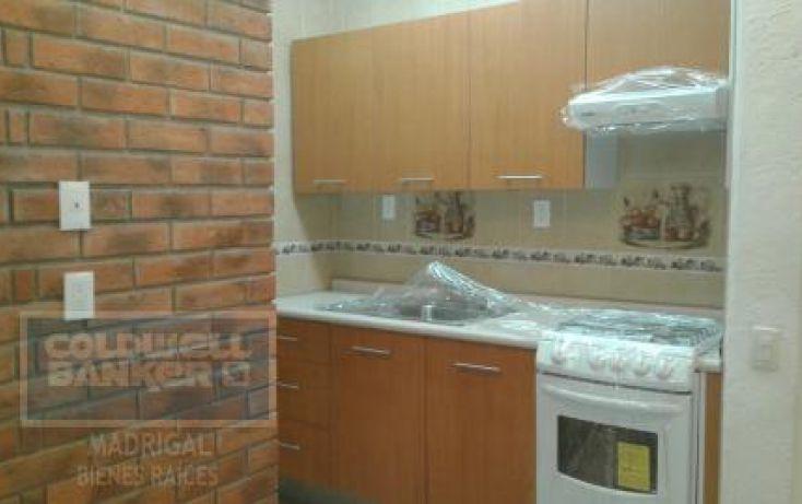Foto de departamento en venta en norte 15 a, magdalena de las salinas, gustavo a madero, df, 1756842 no 06