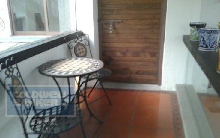 Foto de departamento en venta en norte 15 a, magdalena de las salinas, gustavo a madero, df, 1756842 no 10