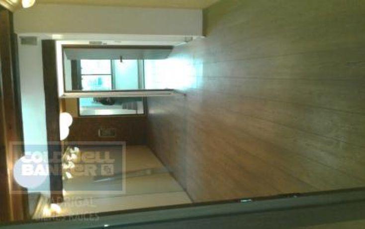 Foto de departamento en venta en norte 15 a, magdalena de las salinas, gustavo a madero, df, 1756842 no 11