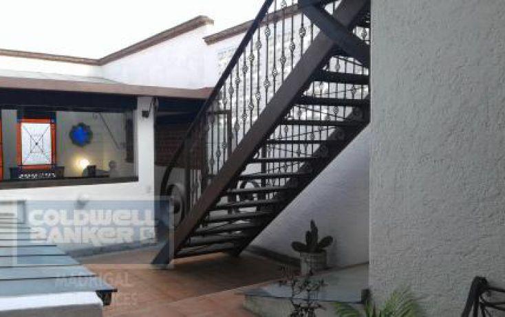 Foto de departamento en venta en norte 15 a, magdalena de las salinas, gustavo a madero, df, 1756842 no 13