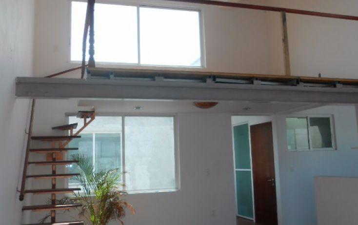 Foto de departamento en renta en norte 17, nueva vallejo, gustavo a madero, df, 2573490 no 03