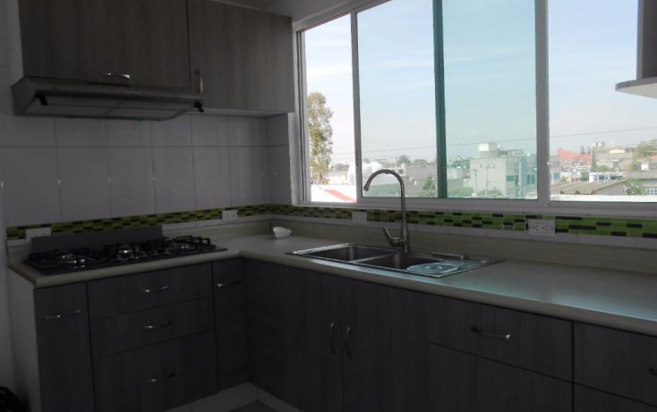 Foto de departamento en renta en norte 17, nueva vallejo, gustavo a madero, df, 2573490 no 04