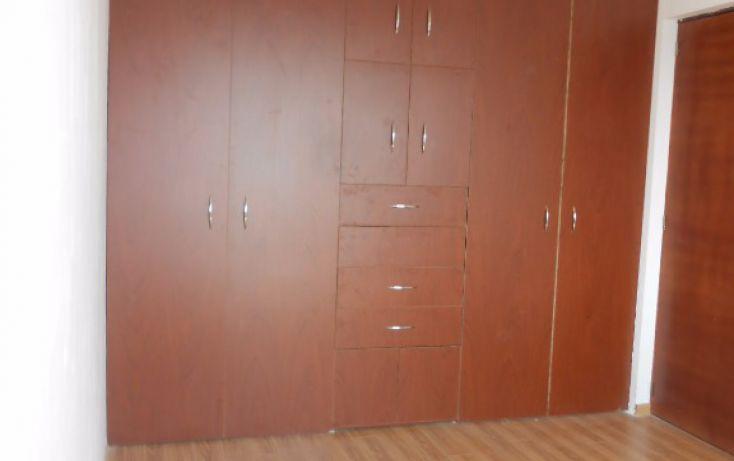 Foto de departamento en renta en norte 17, nueva vallejo, gustavo a madero, df, 2573490 no 06
