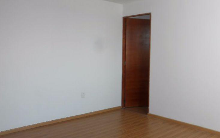 Foto de departamento en renta en norte 17, nueva vallejo, gustavo a madero, df, 2573490 no 07
