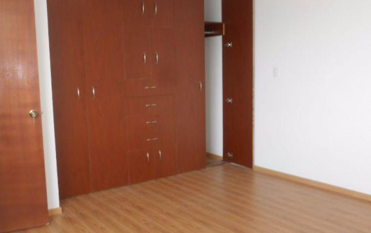 Foto de departamento en renta en norte 17, nueva vallejo, gustavo a madero, df, 2573490 no 08