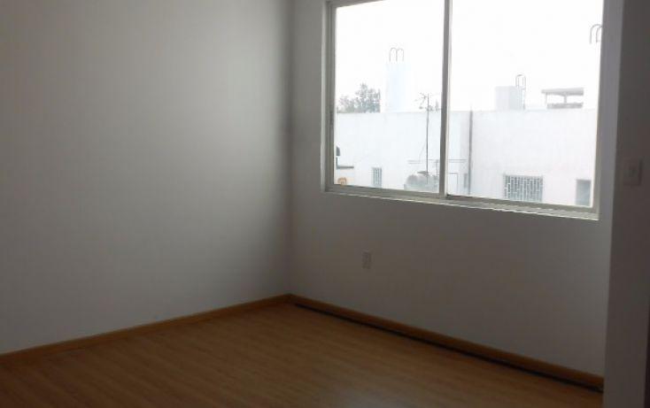 Foto de departamento en renta en norte 17, nueva vallejo, gustavo a madero, df, 2573490 no 09