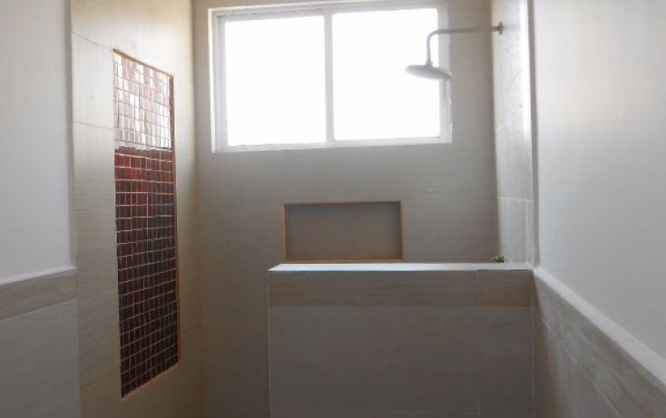 Foto de departamento en renta en norte 17, nueva vallejo, gustavo a madero, df, 2573490 no 10