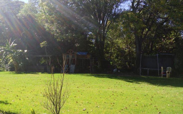 Foto de rancho en venta en norte 19, solares chicos, atlixco, puebla, 1450073 no 03