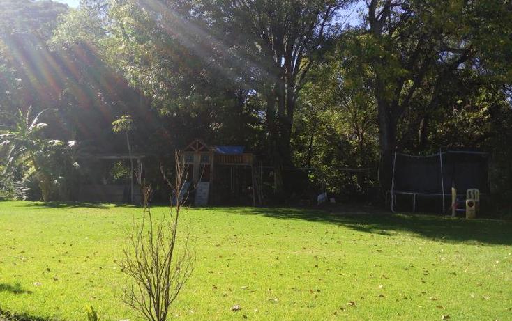 Foto de rancho en venta en norte 19, solares chicos, atlixco, puebla, 1450073 No. 03