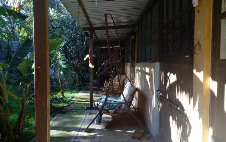 Foto de rancho en venta en norte 19, solares chicos, atlixco, puebla, 1450073 no 08