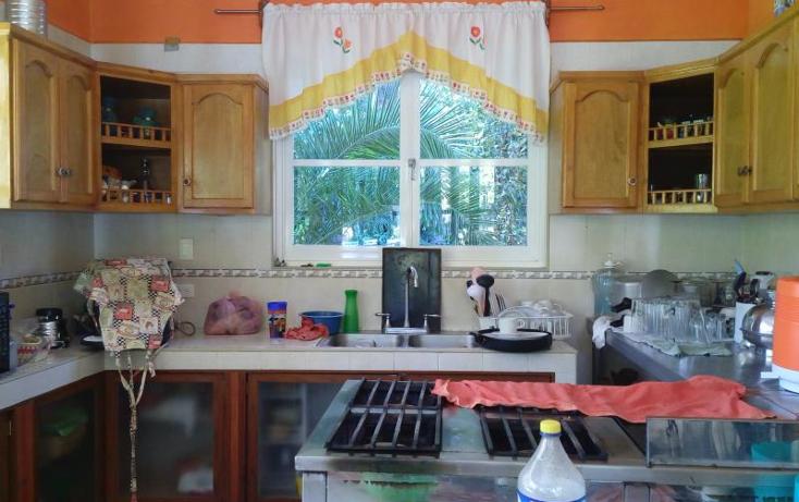 Foto de rancho en venta en norte 19, solares chicos, atlixco, puebla, 1450073 No. 18