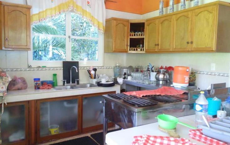 Foto de rancho en venta en norte 19, solares chicos, atlixco, puebla, 1450073 No. 19
