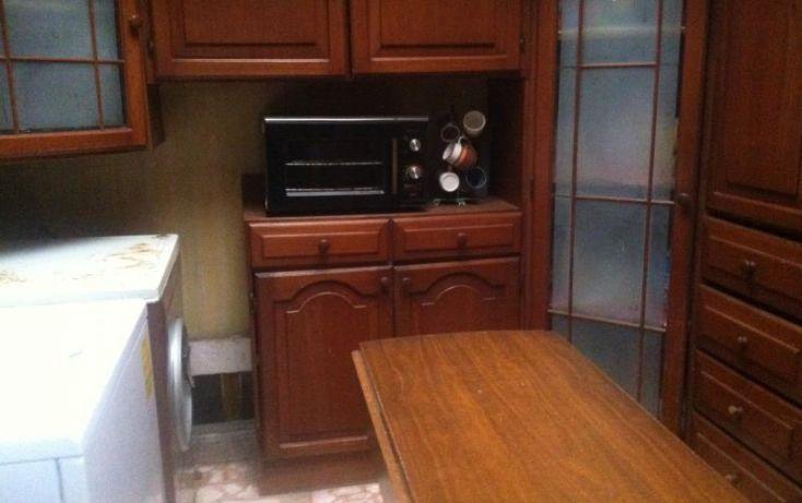 Foto de casa en venta en norte 27, escuadrón 201 infonavit, gustavo a madero, df, 1016239 no 08