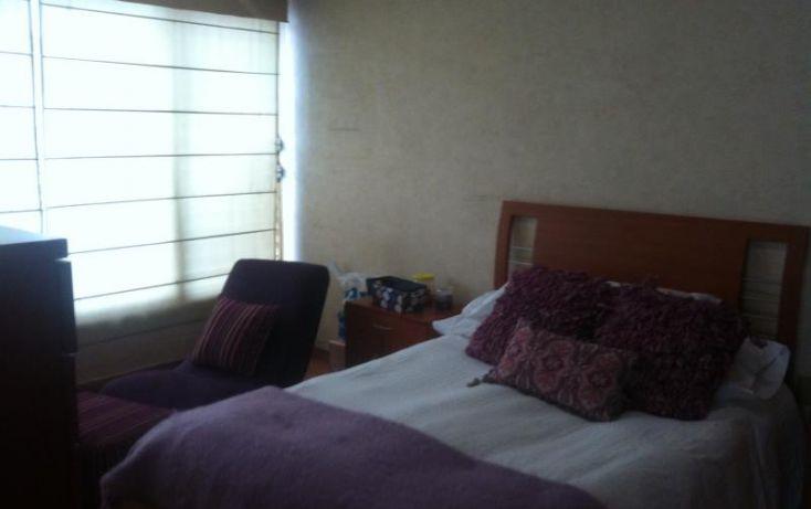 Foto de casa en venta en norte 27, escuadrón 201 infonavit, gustavo a madero, df, 1016239 no 12
