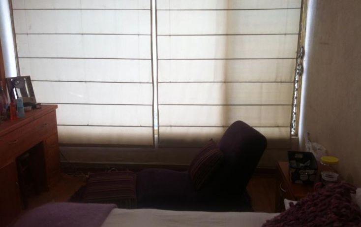 Foto de casa en venta en norte 27, escuadrón 201 infonavit, gustavo a madero, df, 1016239 no 13