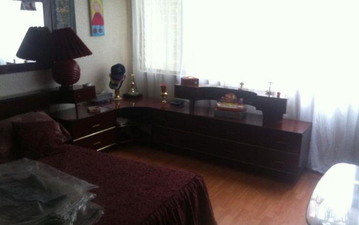 Foto de casa en venta en norte 27, escuadrón 201 infonavit, gustavo a madero, df, 1016239 no 15