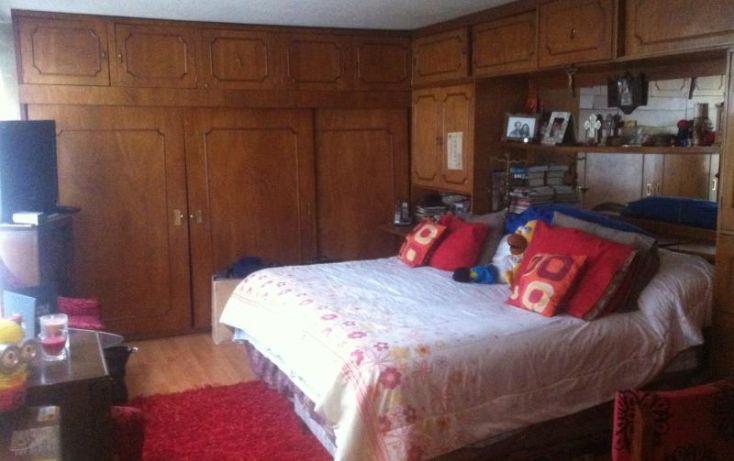 Foto de casa en venta en norte 27, escuadrón 201 infonavit, gustavo a madero, df, 1016239 no 16