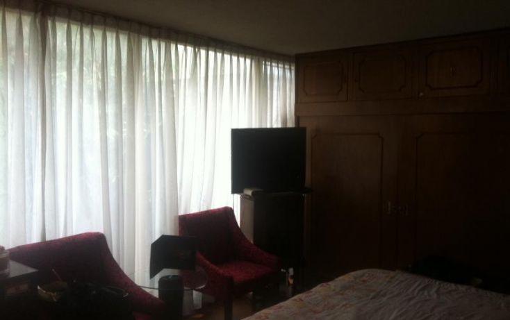 Foto de casa en venta en norte 27, escuadrón 201 infonavit, gustavo a madero, df, 1016239 no 18