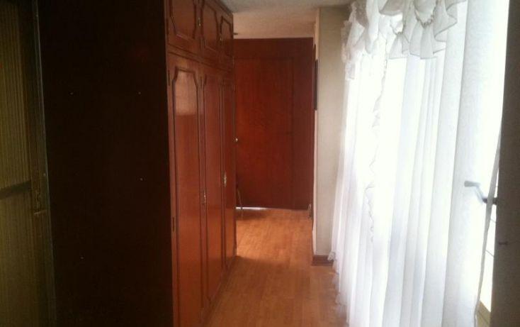 Foto de casa en venta en norte 27, escuadrón 201 infonavit, gustavo a madero, df, 1016239 no 19