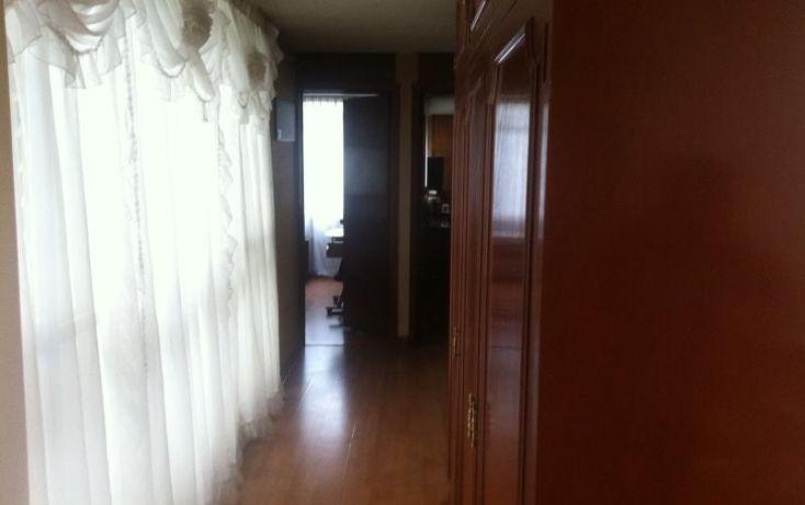 Foto de casa en venta en norte 27, escuadrón 201 infonavit, gustavo a madero, df, 1016239 no 21