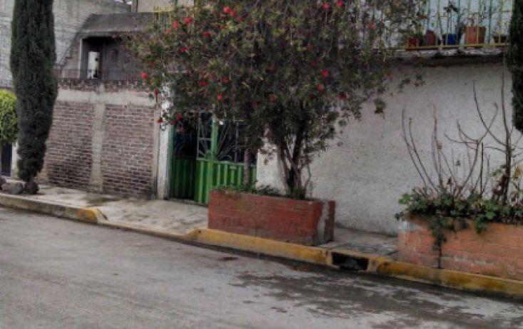 Foto de casa en venta en norte 28 lote 11 manzana 889, santiago, valle de chalco solidaridad, estado de méxico, 1908833 no 02