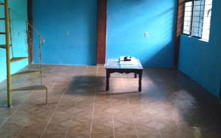 Foto de casa en venta en norte 28 lote 11 manzana 889, santiago, valle de chalco solidaridad, estado de méxico, 1908833 no 06