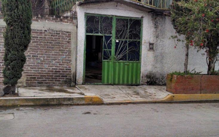 Foto de casa en venta en norte 28 lote 11 manzana 889, santiago, valle de chalco solidaridad, estado de méxico, 1908833 no 09