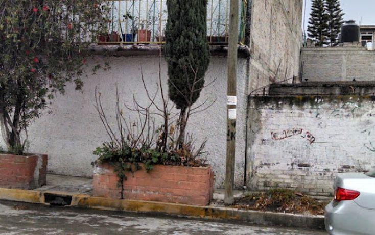 Foto de casa en venta en norte 28 lote 11 manzana 889, santiago, valle de chalco solidaridad, estado de méxico, 1908833 no 11