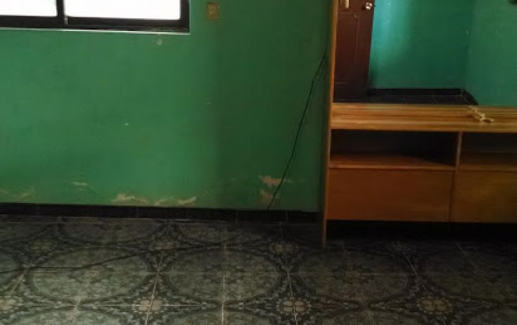 Foto de casa en venta en norte 28 lote 11 manzana 889, santiago, valle de chalco solidaridad, estado de méxico, 1908833 no 13
