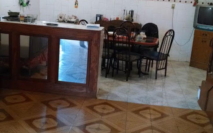 Foto de casa en venta en norte 28 lote 11 manzana 889, santiago, valle de chalco solidaridad, estado de méxico, 1908833 no 17
