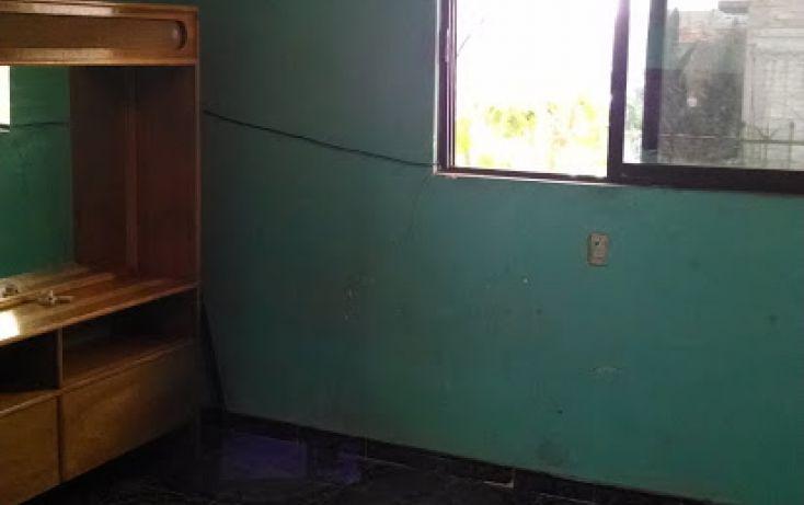 Foto de casa en venta en norte 28 lote 11 manzana 889, santiago, valle de chalco solidaridad, estado de méxico, 1908833 no 19