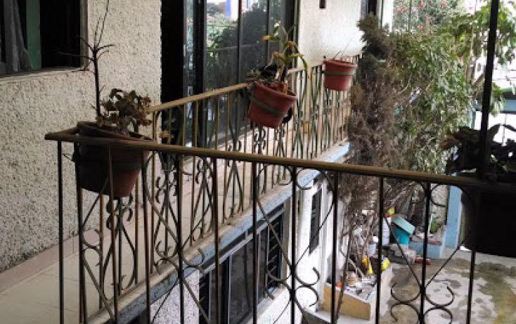 Foto de casa en venta en norte 28 lote 11 manzana 889, santiago, valle de chalco solidaridad, estado de méxico, 1908833 no 23