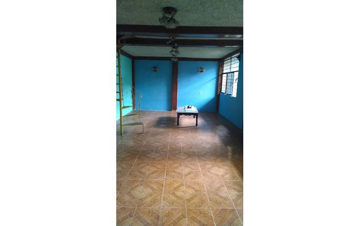 Foto de casa en venta en  , santiago, valle de chalco solidaridad, méxico, 1908833 No. 07