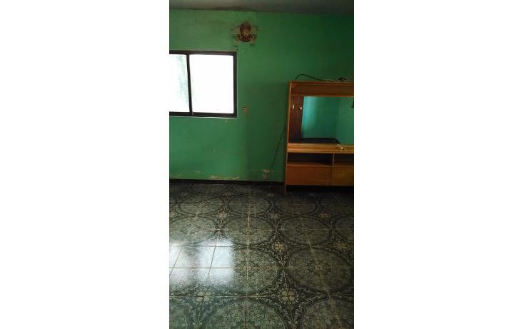 Foto de casa en venta en  , santiago, valle de chalco solidaridad, méxico, 1908833 No. 13