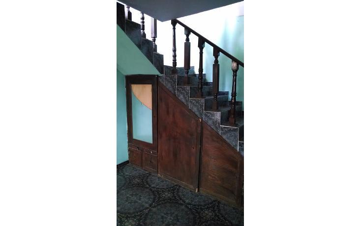 Foto de casa en venta en  , santiago, valle de chalco solidaridad, méxico, 1908833 No. 14