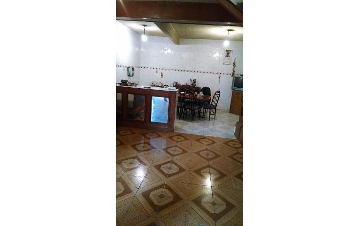 Foto de casa en venta en  , santiago, valle de chalco solidaridad, méxico, 1908833 No. 17