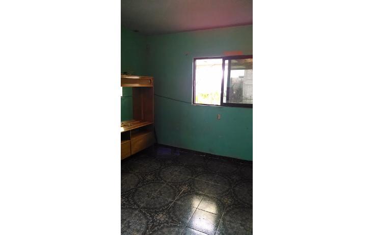 Foto de casa en venta en norte 28 lote 11 manzana 889 , santiago, valle de chalco solidaridad, méxico, 1908833 No. 19