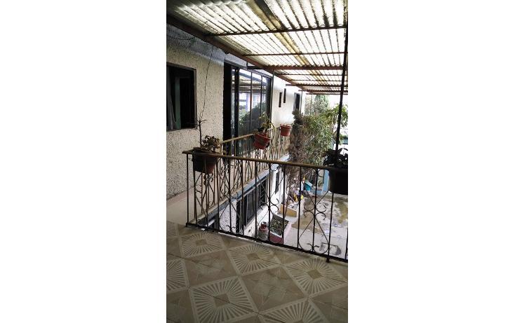 Foto de casa en venta en norte 28 lote 11 manzana 889 , santiago, valle de chalco solidaridad, méxico, 1908833 No. 23