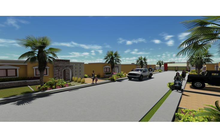 Foto de casa en venta en  , norte 2a secc, comalcalco, tabasco, 1203665 No. 07