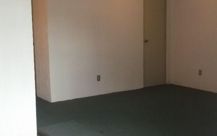 Foto de departamento en venta en norte 42, 7 de noviembre, gustavo a madero, df, 1746206 no 02
