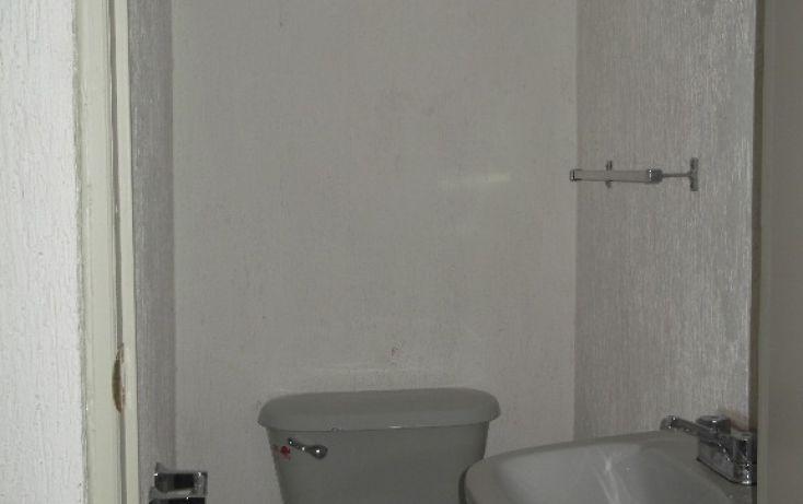 Foto de departamento en venta en norte 42, 7 de noviembre, gustavo a madero, df, 1746206 no 04