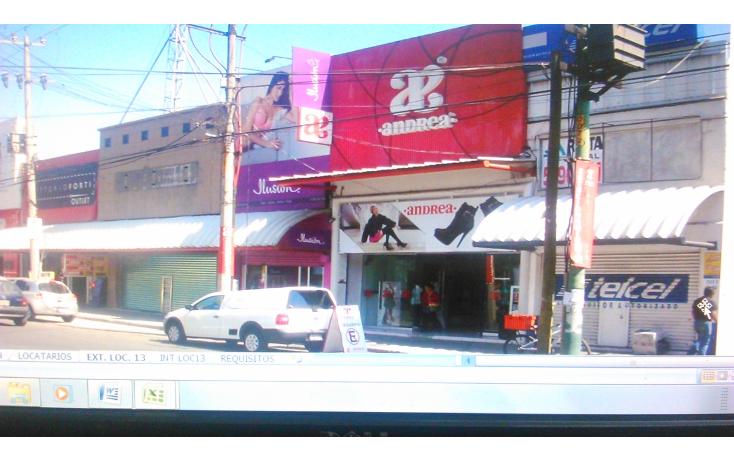 Foto de local en renta en norte 45 , industrial vallejo, azcapotzalco, distrito federal, 1927845 No. 03