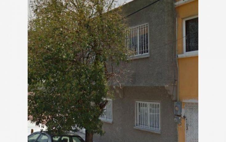 Foto de casa en venta en norte 58 1, mártires de río blanco, gustavo a madero, df, 1807544 no 02