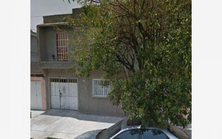 Foto de casa en venta en norte 58 1, mártires de río blanco, gustavo a madero, df, 1807544 no 03