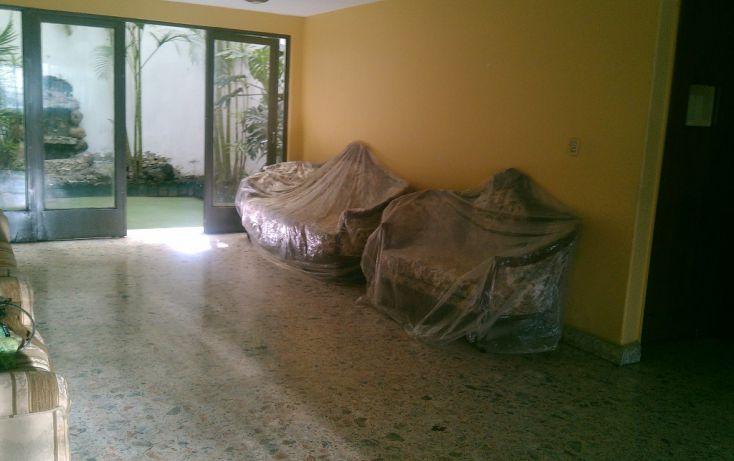 Foto de casa en venta en norte 5a, panamericana, gustavo a madero, df, 1705816 no 03