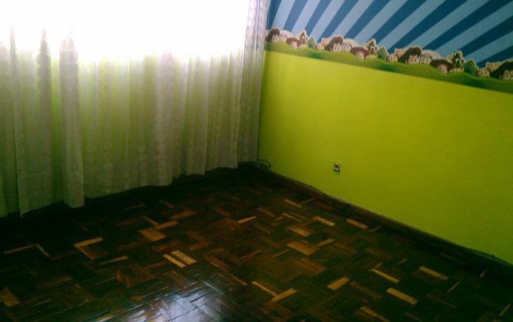 Foto de casa en venta en norte 5a, panamericana, gustavo a madero, df, 1705816 no 07