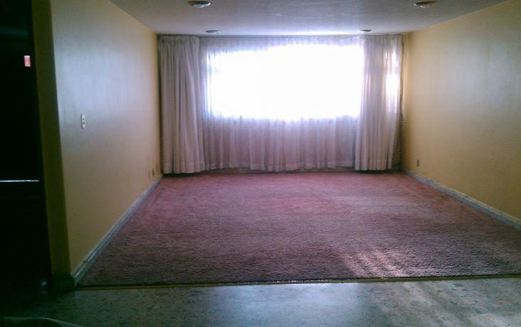 Foto de casa en venta en norte 5a, panamericana, gustavo a madero, df, 1705816 no 08
