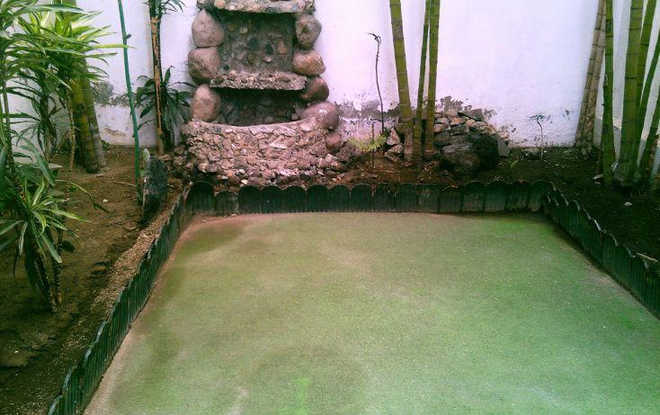 Foto de casa en venta en norte 5a, panamericana, gustavo a madero, df, 1705816 no 09