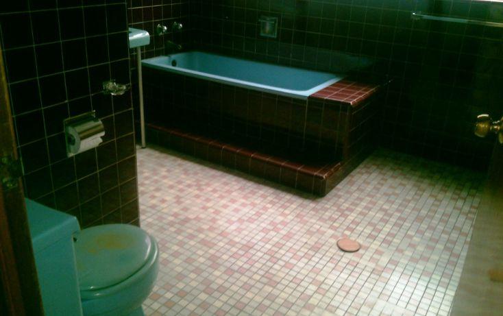 Foto de casa en venta en norte 5a, panamericana, gustavo a madero, df, 1705816 no 10
